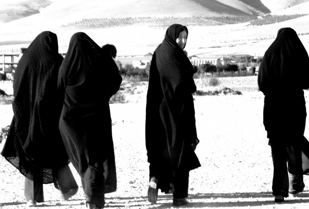 hijab-iran_khashayar-elyassi