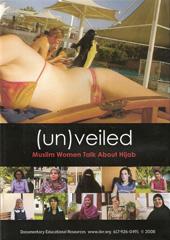 (un)veiled