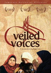 Veiled Voices