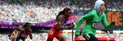 olympics-track-400x134