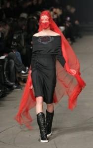 high-fashion-france._indep-uk-189x300
