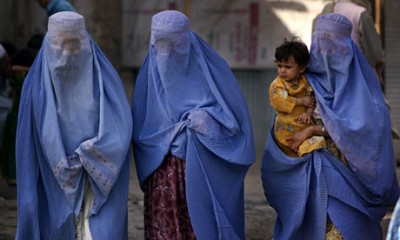 burqa-afghan-john-mcconnicoAP-400x240